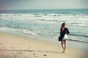 beach-woman-1149088_960_720